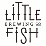 Little Fish Maker Of Things beer