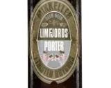 Thisted / Mikkeller Beer Geek Limfjordsporter beer