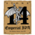 Mini stone 20th anniversary encore series 14th anniversary emperial ipa 1