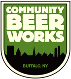 Community  The Whale Beer