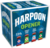 Mini harpoon opener variety pack 1