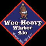 CB Oak Aged Wee Heavy beer