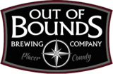 Out of Bounds Cowbell beer