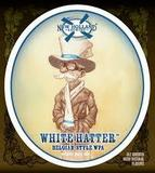 New Holland White Hatter Beer