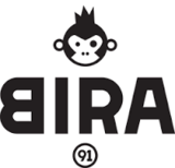 Bira 91 White Ale beer