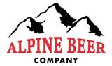 Alpine  Windows Up Beer