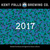 Mini kent falls 2017 1