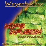 Weyerbacher Hops Infusion beer