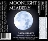 Moonlight Kamasumatra beer