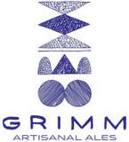 Grimm Zap IPA beer