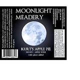 Moonlight Kurt's Apple Pie beer