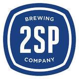 2SP Best Wishes Saison beer