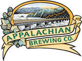 Appalachian Ginger Beer beer