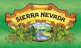 Sierra Nevada Trip in the Woods Barrel-aged Ginger Bigfoot Beer