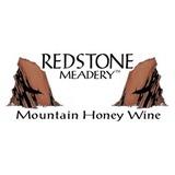 Redstone Honey Wine with Vanilla Beans and Cinnamon Sticks beer
