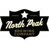 North Peak Stormy Oat IPA beer