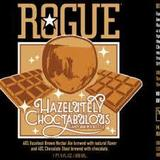 Rogue Hazelutely Choctabulous beer