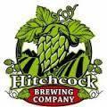 HITCHCOCK DOUBLE BOTTOM IPA beer