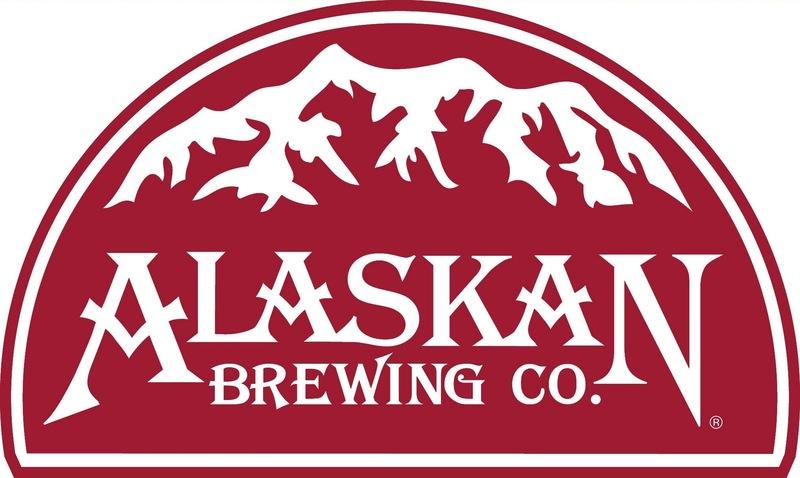 Alaskan Smack of Grapefruit IPA beer Label Full Size