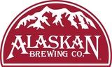 Alaskan Smack of Grapefruit IPA beer
