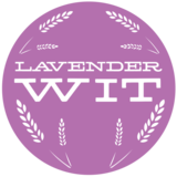 Sibling Revelry Lavender Wit beer