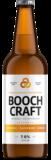 Boochcraft Tumeric Tangerine Ginger beer