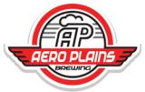 Aero Plains Bingo IPA Beer