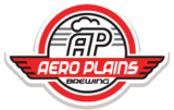 Aero Plains Dove Runner Red Wheat Beer