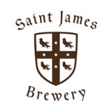 St. James Bieré de Noel beer