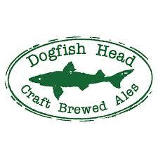 Dogfish Head Alternate Takes IPA #3 beer Label Full Size
