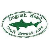 Dogfish Head Alternate Takes IPA #3 beer