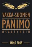 Vakka-Suomen Panimo Osakeyhtio Prykmestar Sauu Kataja Beer