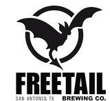 Freetail La Muerta Raspberry Imperial Stout Beer