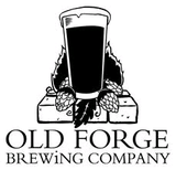 Old Forge Belgian Spring beer