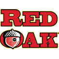 Red Oak Heller Bock beer