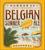 Mini hangar 24 belgian summer ale