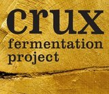 Crux Banished Tough Love beer
