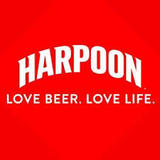 Harpoon Craic Beer