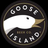 Goose Island Hombre Secreto Saison Tequila Barrel-aged Beer