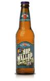 Victory Hop Wallop Beer