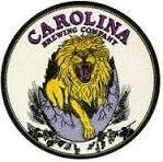 Carolina Summer Ale beer