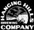 Mini hanging hills ferris session ipa 1