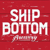 Ship Bottom NYE 2016 Barleywine Ale beer
