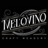 Melovino Southern Berry beer
