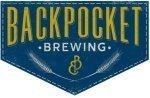 Backpocket Blood On The Blade beer