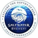 Saltwater Passion Pit Beer