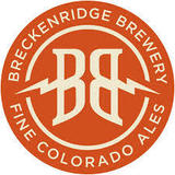 Breckenridge Vanilla Porter Rum Barrel-Aged beer