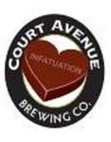 Court Avenue Infatuation beer