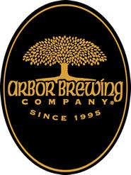 Arbor Brewing FigJam Belgian Quad beer Label Full Size