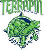 Terrapin Strawberry Moo-Hoo Beer